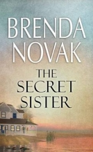 Novak, Brenda The Secret Sister