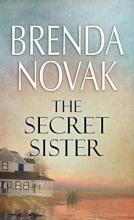Novak, Brenda The Secret Sister