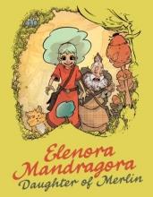 Gauthier, Severine Elenora Mandragora
