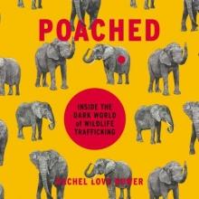 Nuwer, Rachel Love Poached