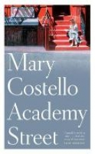 Costello, Mary Academy Street