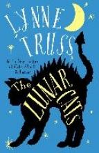 Lynne,Truss Lunar Cats