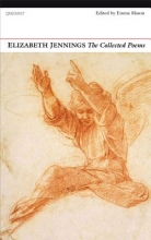 Elizabeth Jennings,   Emma Mason Collected Poems: Elizabeth Jennings