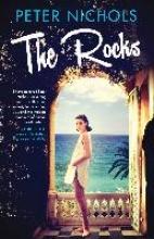 Nichols, Peter The Rocks