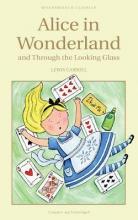 Carroll, Lewis Alice in Wonderland