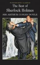 Doyle, Arthur Conan The Best of Sherlock Holmes