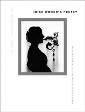 Wake Forest University Press The Wake Forest Book of Irish Women`s Poetry