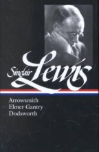 Lewis, Sinclair Sinclair Lewis