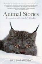 Sherwonit, Bill Animal Stories