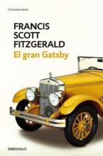Fitzgerald, F. Scott El gran GatsbyThe Great Gatsby
