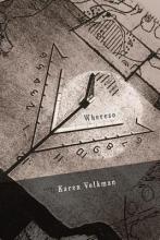 Volkman, Karen Whereso
