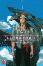 Ahndongshik Lindbergh 05