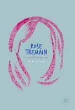 Walezak, Emilie Rose Tremain