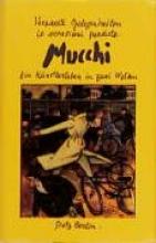 Mucchi, Gabriele Verpa?te Gelegenheiten