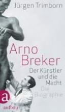 Trimborn, Jürgen Arno Breker