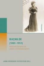 Rachilde (1860-1953)