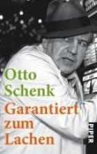 Schenk, Otto Garantiert zum Lachen