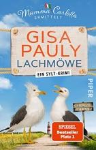 Gisa Pauly, Lachmöwe