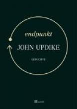 Updike, John Endpunkt