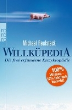Reufsteck, Michael Willk�pedia