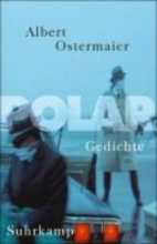 Ostermaier, Albert Polar