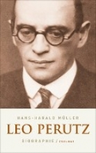 Müller, Hans-Harald Leo Perutz