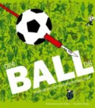 Der Ball 08