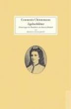 Christomanos, Constantin Tagebuchbltter