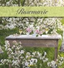 Namenskalender Rosemarie