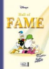 Hubbard, Allan Disney: Hall of Fame 17 - Dick Kinney & Al Hubbard