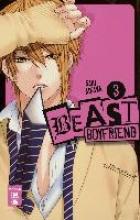 Aikawa, Saki Beast Boyfriend 03