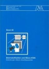 ASUE e. V Brennstoffzellen und Mikro-KWK