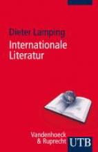 Lamping, Dieter Internationale Literatur