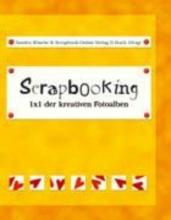 Scrapbooking -