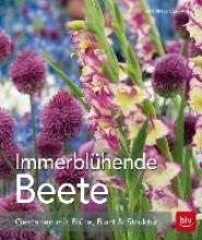 Lugerbauer, Katrin Immerblühende Beete