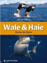 Oftring, Bärbel Wale & Haie