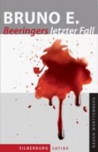 Ensslen, Bruno Beeringers letzter Fall