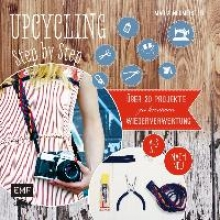 Neumeister, Maria Upcycling Step by Step