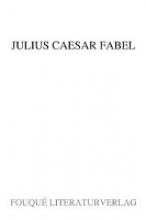 Blacknezz, Deciuez Julius Caesar Fabel