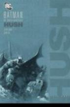 Loeb, Jeph Batman: Hush 2