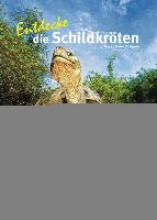 Philippen, Hans-Dieter Entdecke die Schildkröten