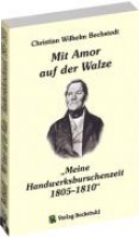 Bechstedt, Christian Wilhelm