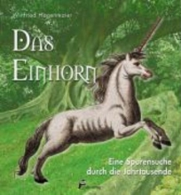 Hagenmaier, Winfried Das Einhorn