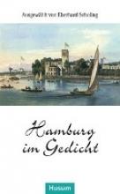 Hamburg im Gedicht
