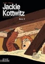 Dodier, Alain Jackie Kottwitz 04