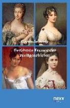 Aretz, Gertrude Berühmte Frauen der Weltgeschichte