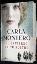 Montero, Carla El Invierno En Tu Rostro Winter in Your Face