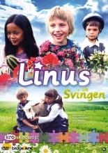 LINUS-LENTE