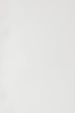 , Voorblad Kangaro A4 PP 300micron wit 10stuks