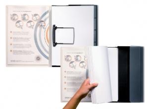 , Portfoliomap Jalema A4 met 5 tabbladen